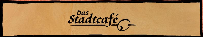 Bildergebnis für stadtcafe hünfeld